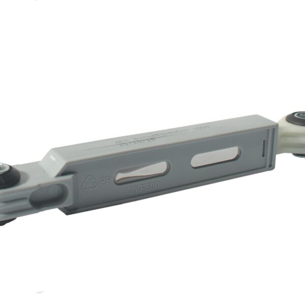 Amortizor Masina de spalat AEG, Electrolux 100N (gaura 10mm, L=185 mm)