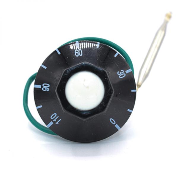 "Termoregulator cu sonda ""inox"" FSTB 110°C"