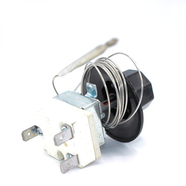 "Termoregulator cu sonda ""inox"" FSTB 250°C Ls"