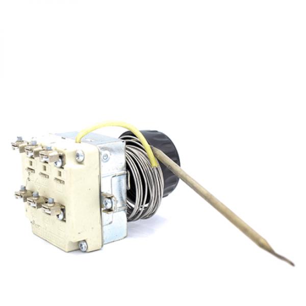 """Termoregulator cu sonda """"inox"""" MMG 350°C Lc 3P"""
