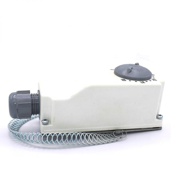 Termoregulator bietalic MMG 90°C
