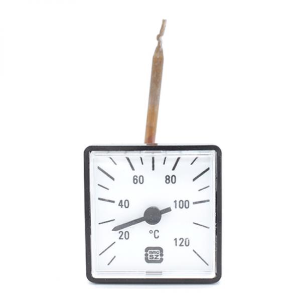 Termometru MMG 20-120°C cu sonda L1.0m