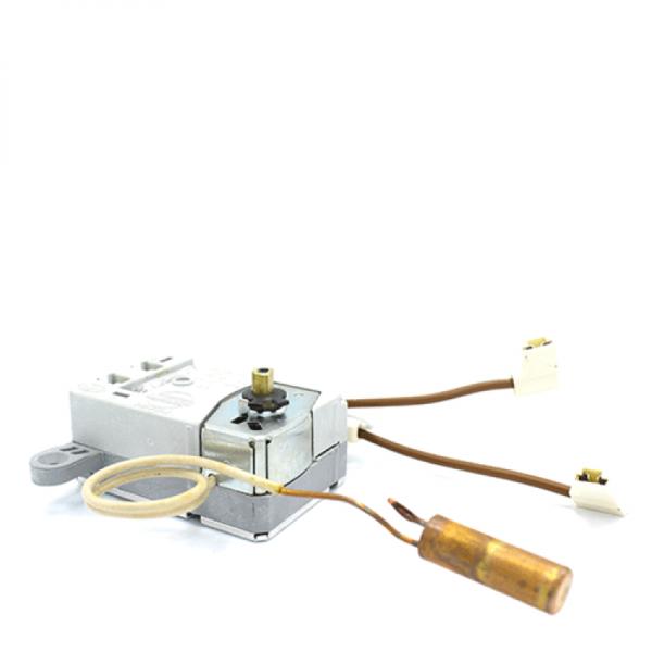 Termoregulator boiler cu capilara TBST 76°C si siguranta 94°C Thermowatt