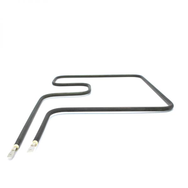 Rezistenta electrica pentru cuptor Asel 33L