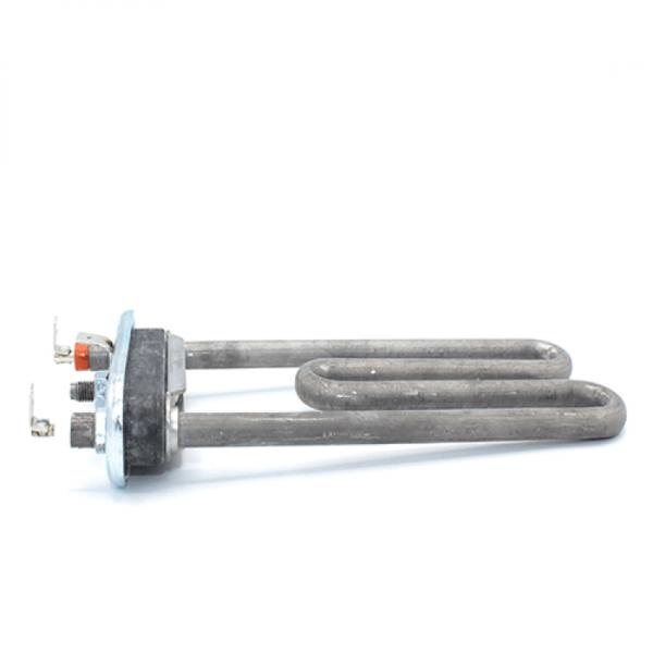 Rezistenta electrica Masina de spalat rufe 1900w/175mm Thermowatt