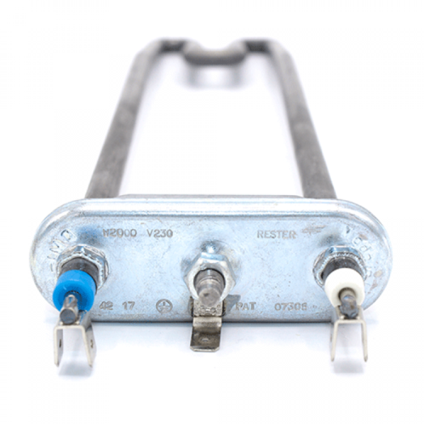 Rezistenta electrica Masina de spalat rufe 2000w/297mm Thermowatt