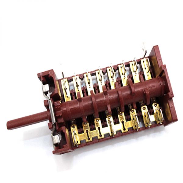 Comutator Gottak 7La 800801