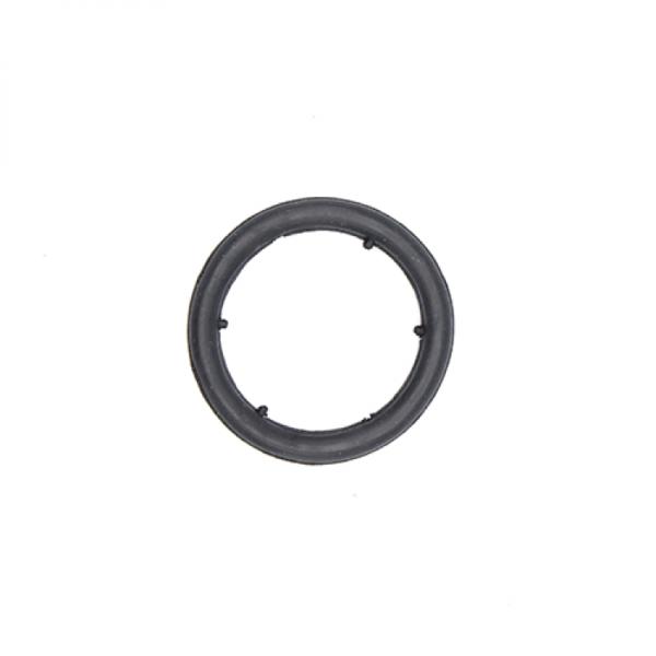 Garnitura din cauciuc pentru boiler 1,1/4 GC inel