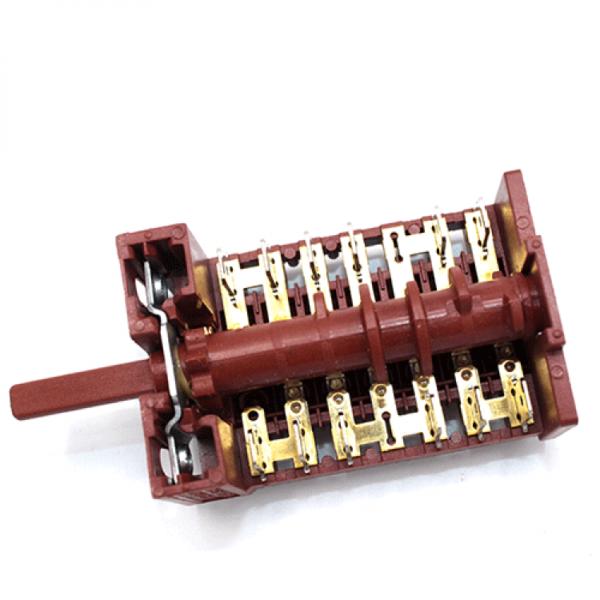 Comutator Gottak 7La 870609