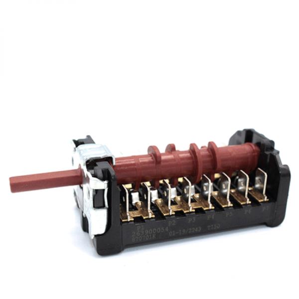 Comutator Gottak 7La 870701K