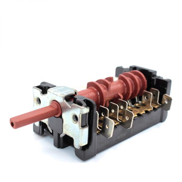 Comutator Gottak 7La 870800K