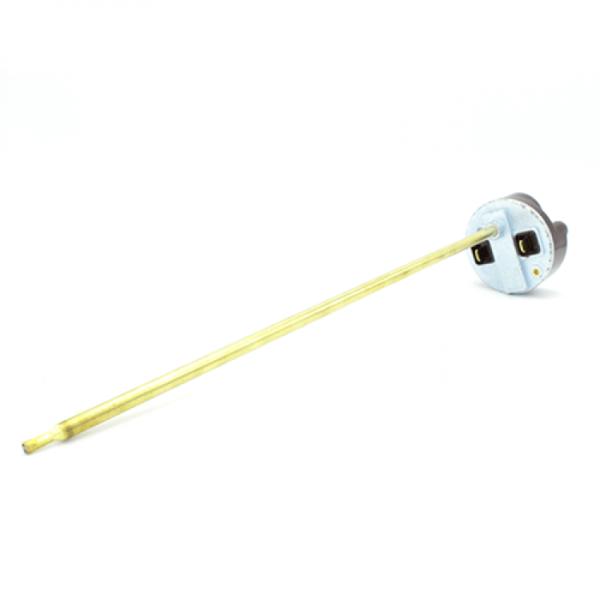 Termoregulator bimetalic 16A universal RTM SANAL