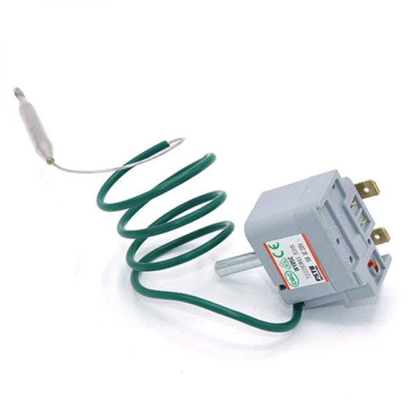 Termoregulator cu sonda pentru boiler FSTB 85 °C Atl
