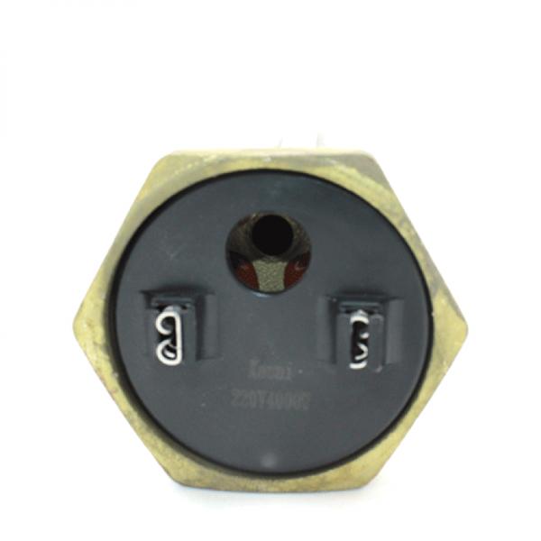 Rezistenta electrica 4000 w (filet 1¼') Kawai